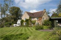 7 bedroom Detached house for sale in Breach Lane, Shaftesbury...