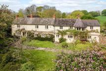 Lower Chicksgrove Detached property for sale