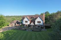 7 bed Detached home in Wrens Warren...