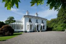 4 bed Detached property in Turners Hill Road...