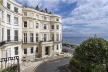 6 bed End of Terrace home for sale in Eastern Terrace...