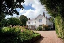 Detached house for sale in Hockington Lane...
