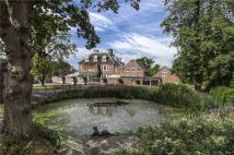10 bed Detached house for sale in East Hoathly, Lewes...