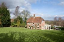 Marklye Lane Detached property for sale