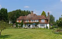 6 bedroom Detached property in Ketches Lane...