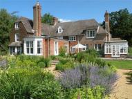 6 bedroom Detached house for sale in Mountfield...