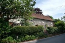 Detached house for sale in Jevington, East Sussex
