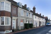 4 bed property for sale in Southover High Street...