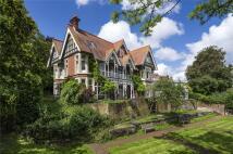 8 bedroom Detached property in High Street, Lewes...