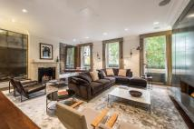 Ennismore Gardens Flat for sale