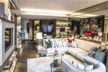 new Flat for sale in Knightsbridge, London