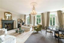 2 bed Flat for sale in Hans Place, London