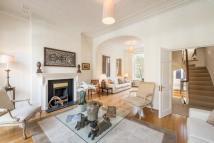 5 bedroom property for sale in Wilton Street, Belgravia...