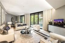 2 bed Flat for sale in One Hyde Park...