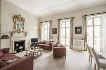 2 bedroom Flat for sale in Eaton Place, Belgravia...