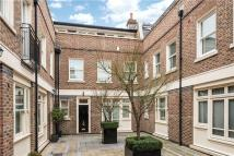 4 bedroom home for sale in St Michaels Mews...
