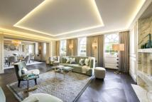 Flat for sale in Rutland Gate...