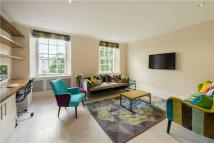 Flat for sale in Lowndes Square, London