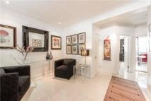 5 bed Terraced home for sale in Little Chester Street...