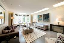6 bedroom Terraced home for sale in South Eaton Place, London
