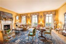 3 bed Flat for sale in Belgrave Place, London