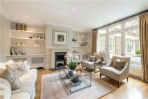 4 bed property for sale in St Michaels Mews...
