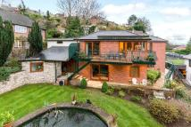 Detached property for sale in Abbot Road, Guildford...