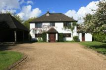 4 bedroom Equestrian Facility house for sale in Ballsdown, Chiddingfold...