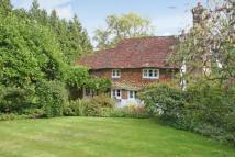 The Cricket Green Detached house for sale