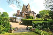 4 bedroom property in Lockner Holt, Chilworth...