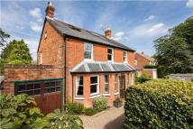 Beacon View Road Detached property for sale