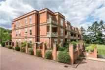 new Flat for sale in Franklin Court, Wormley...