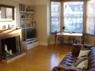 1 bedroom Apartment in Chichele Road, London...