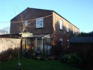 Ground Maisonette to rent in Medill Close, Woodcote...