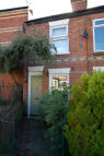 2 bed Terraced property to rent in Cardigan Road, Earley...