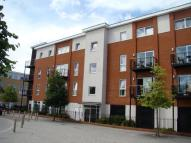 Apartment in Havergate Way, Reading...