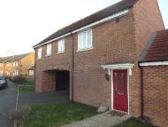 property to rent in Robinson Way, Wootton Fields, Northampton, NN4 6FJ