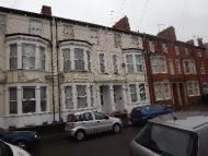 property to rent in Merton House, Colwyn Road, Northampton, NN1 3PU