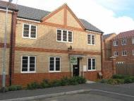 2 bed Maisonette to rent in Turners Court...