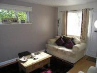 property to rent in Chedworth Close, Ecton Brook, Northampton, NN3 5HW
