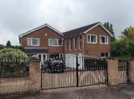 house to rent in Stratford Drive, Wootton...