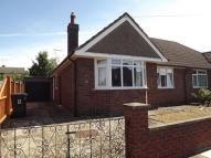 2 bedroom Bungalow for sale in Barons Way, Kingsthorpe...