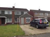3 bed semi detached home in Cottingham Drive ...