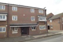 2 bed Flat to rent in Countess Court...