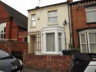 3 bedroom Terraced property in St. Barnabas Street...