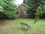 2 bedroom Detached Bungalow in Bungalow. West Keal
