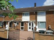 3 bed Terraced home for sale in Manor Close, East Kirkby