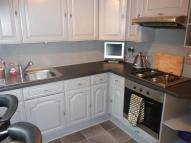 Flat for sale in Dorothy Avenue, Skegness