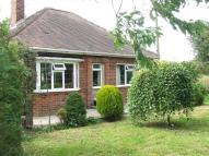 Country House for sale in Station Road...