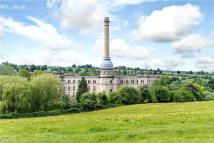 2 bed Flat for sale in Bliss Mill...